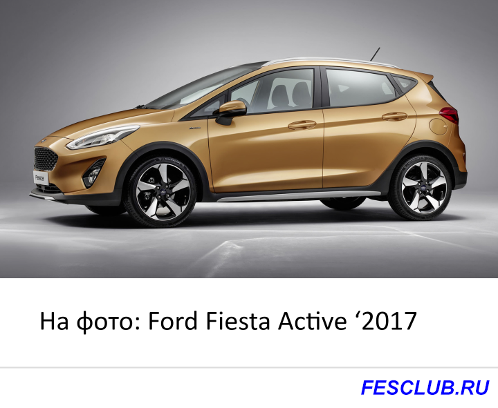 Kia Rio Cross vs. Ford Ecosport - Screenshot_20171203-233449.png