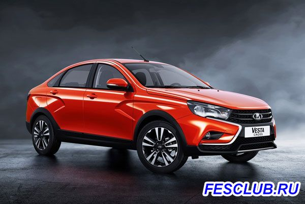 LADA Vesta SW Cross vs. Ford Ecosport - 1.jpg