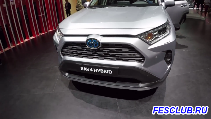 Toyota RAV4 vs. Ford Ecosport - Screenshot_2018-10-02-20-56-18.png