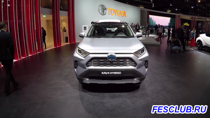 Toyota RAV4 vs. Ford Ecosport - Screenshot_2018-10-02-20-56-55.png